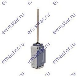Концевой выключатель L52K13SOM102