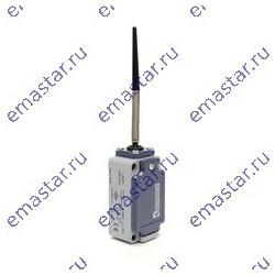 Концевой выключатель L52K13SOP101