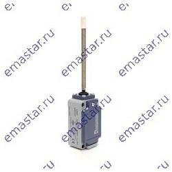 Концевой выключатель L52K13SOP102