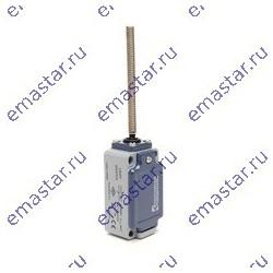 Концевой выключатель L52K13SOP103