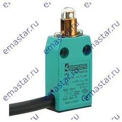 EMAS - Концевой выключатель L61K13MUM331