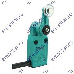 EMAS - Концевой выключатель L66K13MEM121