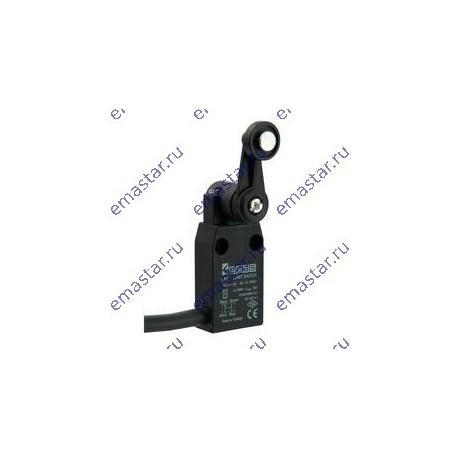 EMAS - Концевой выключатель L66K13MEP121