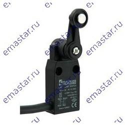EMAS - Концевой выключатель L66K23MEP121