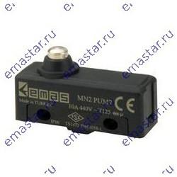 Мини-выключатель MN2PUM7