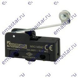 Мини-выключатель MN2MIM2