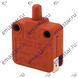 Мини-выключатель BS1012