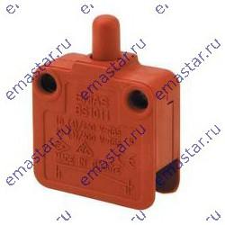 Мини-выключатель BS1011
