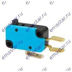 Микро-выключатель MK1PUP1