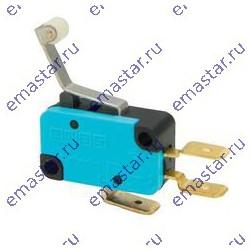 Микро-выключатель MK1MIP3