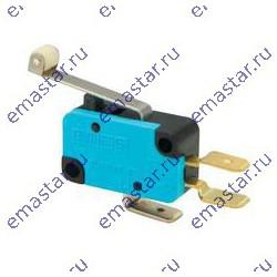 Микро-выключатель MK1MIP2
