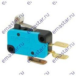Микро-выключатель MK1MIP1