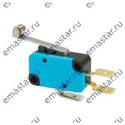 Микро-выключатель MK1MIM2