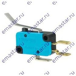 Микро-выключатель MK1KIM4