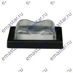 Колпачек для выключателя A14