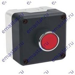 Кнопочный пост управления P1C400DK