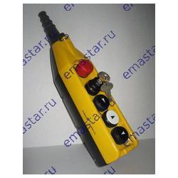 Пульт управления PV5E30B44A20