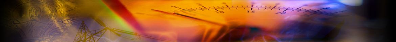 ⓔⓜⓐⓢ ► Продукция EMAS | Оборудование EMAS